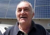 Edward Diebel