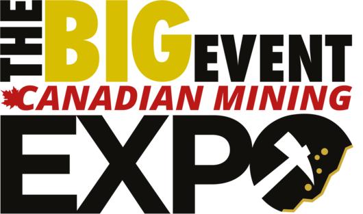 Timmins – Big Event Mining Show