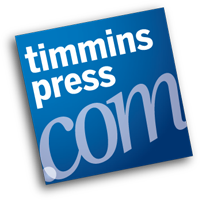 Timmins Daily Press – Party Candidates sound off on 2018 Ontario Election