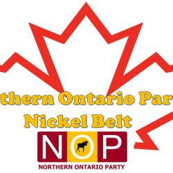 "Nickel Belt RA – Treated Like A ""Colony"""
