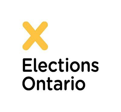 CBC – Ontario Leader's Debate