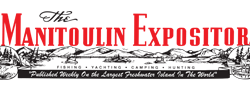 Manitoulin Expositor – Ontario Votes 2018 – June 6