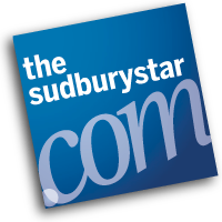Sudbury Star – Democracy needs 'kick in the pants'