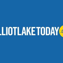 Elliot Lake Today – Northern Ontario Party president pleased with response to pro-northern platform
